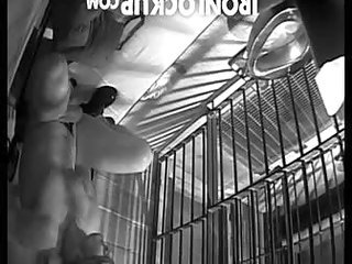 Prisoner 01172014s9 - Free Gay Porn essentially Ironlockup - video 121542